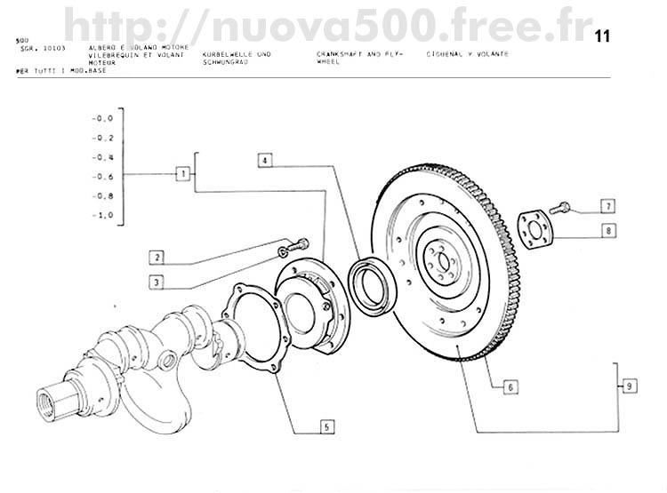 manuale ricambi fiat 500 rh nuova500 free fr manuale officina fiat 500 1969 pdf manuale officina fiat 500 epoca