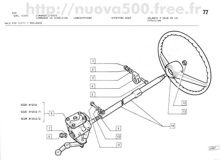 manuale ricambi fiat 500 rh nuova500 free fr manuale officina fiat 500l 2012 manuale officina fiat 500 epoca