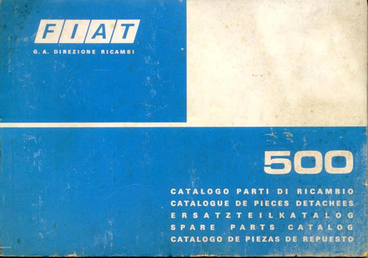 manuale ricambi fiat 500 rh nuova500 free fr fiat 500 manual pdf 2016 fiat 500 manual pdf 2016
